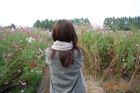 f0189867_20115813.jpg