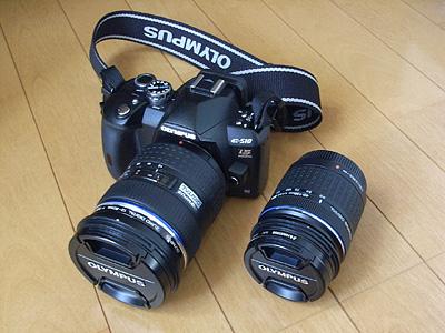 ED 12-60mm F2.8-4.0 + E-510/E-420_b0006870_16575468.jpg