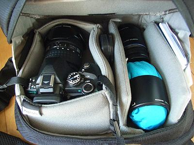 ED 12-60mm F2.8-4.0 + E-510/E-420_b0006870_1765058.jpg