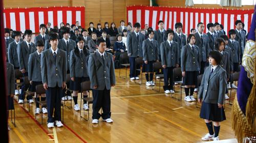 おといねっぷ美術工芸高校10大ニュース_b0108779_10425758.jpg