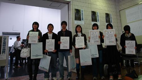 おといねっぷ美術工芸高校10大ニュース_b0108779_10433495.jpg