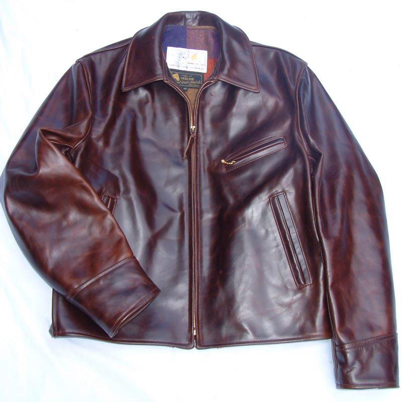 Aero Leather_f0011179_042159.jpg