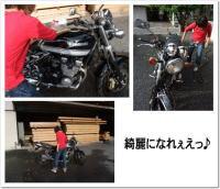 f0004182_16234247.jpg