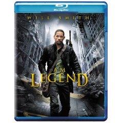 I am Legend      wowow_f0098083_1347414.jpg