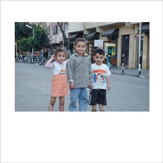 d0057896_0501122.jpg