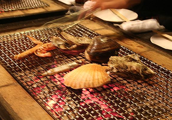 札幌に行ってきました_a0009397_1282240.jpg
