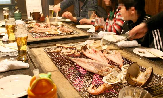札幌に行ってきました_a0009397_1302033.jpg