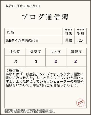 f0124204_1573645.jpg