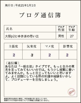 f0124204_15904.jpg