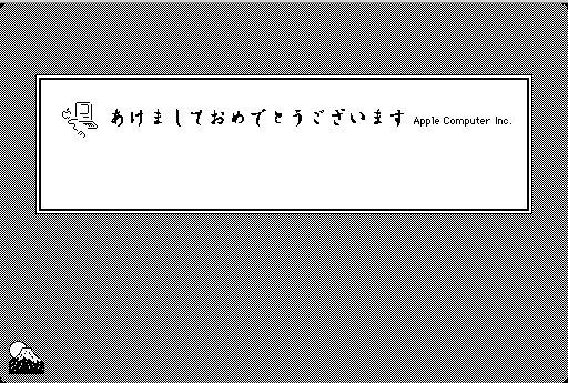 b0028732_084127.jpg