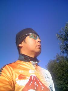 b0032437_21215382.jpg