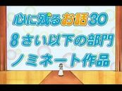 b0134245_10382931.jpg