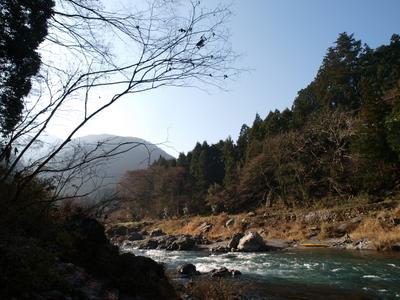 御岳2008-2009 (3)(4)_a0016346_2235016.jpg