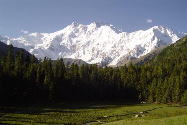 2009年のパキスタン_f0112655_14433442.jpg