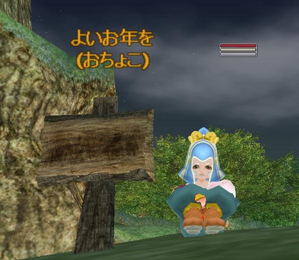 2008→2009_b0064059_11303853.jpg