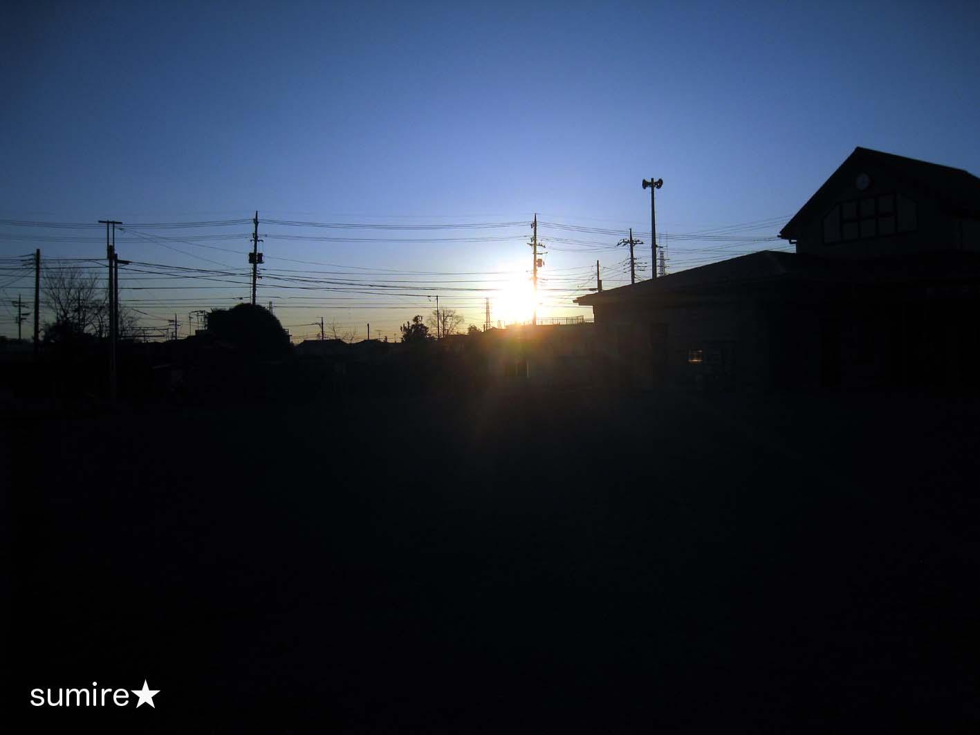 f0168559_1432564.jpg