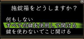 b0114162_3282836.jpg