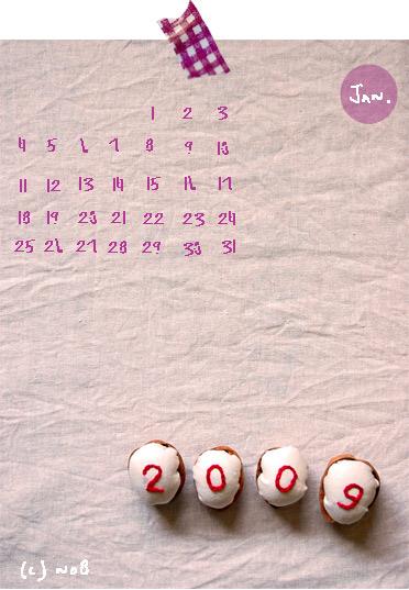 f0180662_15174043.jpg