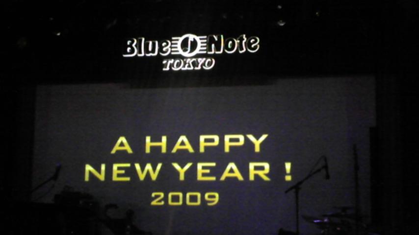 新年のご挨拶_c0189469_22334870.jpg