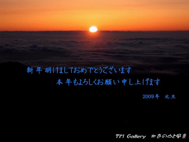 b0078177_8434187.jpg