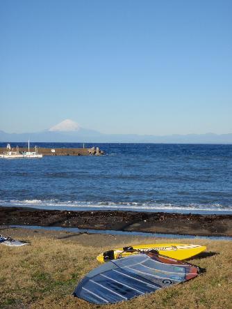 やっぱり富士山_e0077899_7563011.jpg