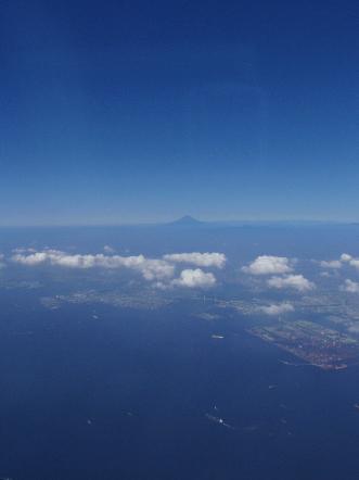 やっぱり富士山_e0077899_7584263.jpg