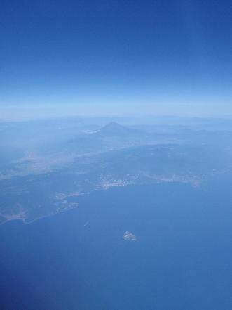 やっぱり富士山_e0077899_7591514.jpg