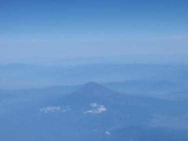 やっぱり富士山_e0077899_80093.jpg