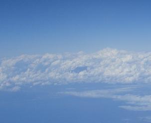 やっぱり富士山_e0077899_803525.jpg