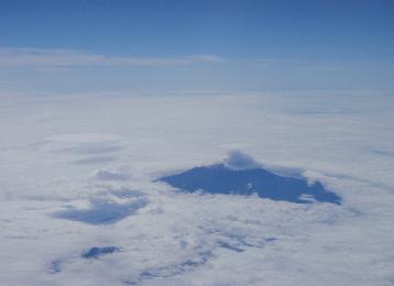 やっぱり富士山_e0077899_81274.jpg
