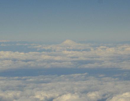 やっぱり富士山_e0077899_84343.jpg