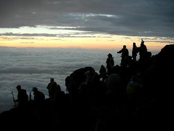 やっぱり富士山_e0077899_85487.jpg