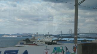 阿刀田 高著『面影橋』を一気に読む_c0075701_20573816.jpg