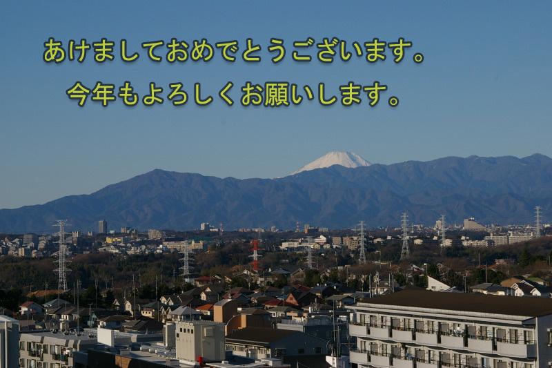 f0173817_9493560.jpg