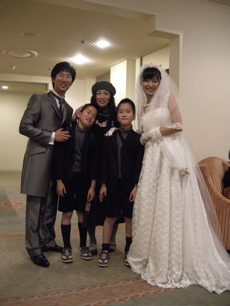 happy_wedding♡_d0127925_16273286.jpg
