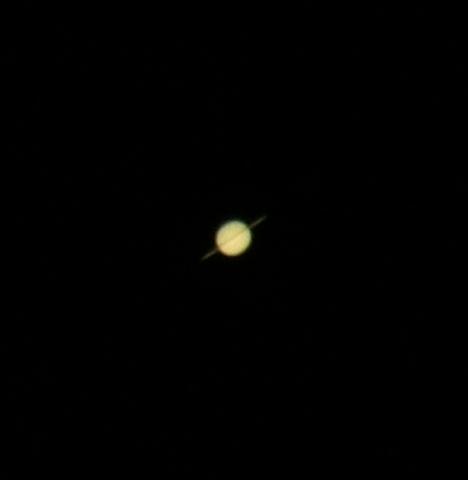 土星(Registax処理)_e0089232_2304114.jpg