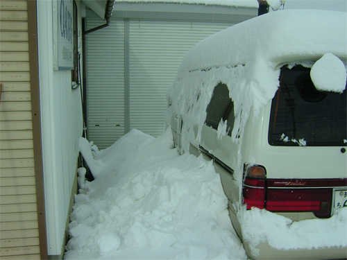 雪・雪・雪_d0141049_11561855.jpg