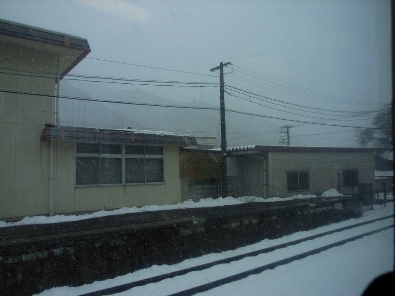 【豊岡】城崎温泉 おみやげ_d0068879_1882098.jpg