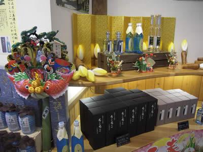 【2009年新春】あけましておめでとうございます_d0063218_1564140.jpg