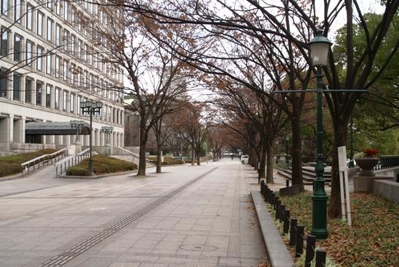 中之島・・・京阪線をおりると・・・ _f0186356_21285754.jpg