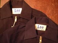 "\""Lee by SAMMLER DOLL 91-B JK VEL\""ってこんなこと。_c0140560_11382634.jpg"