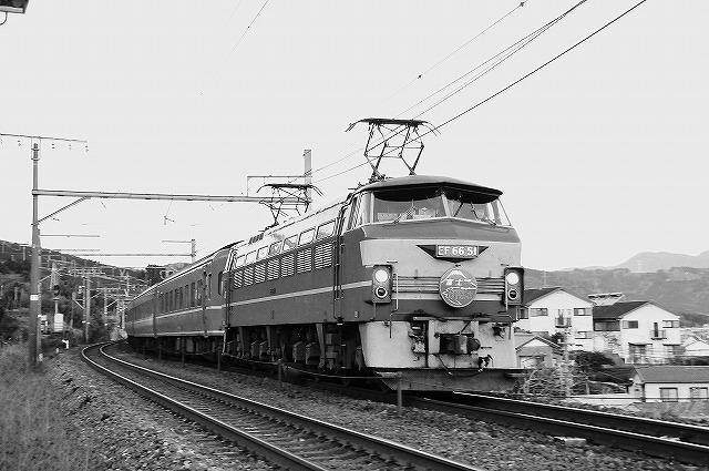 初撮り~大井川鉄道09.01.02~_c0173762_219315.jpg