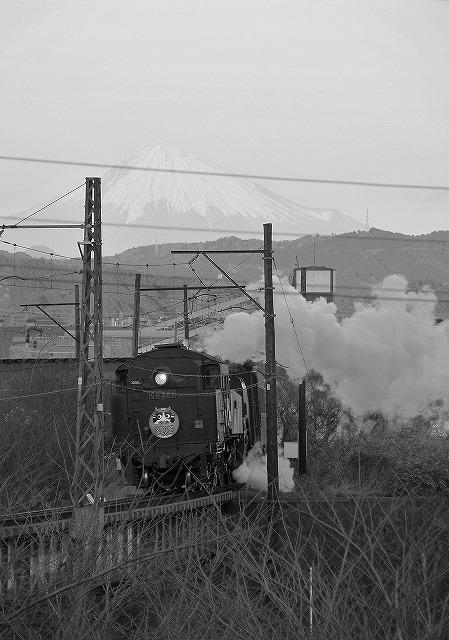 初撮り~大井川鉄道09.01.02~_c0173762_221313.jpg