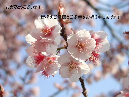 f0188990_2251124.jpg