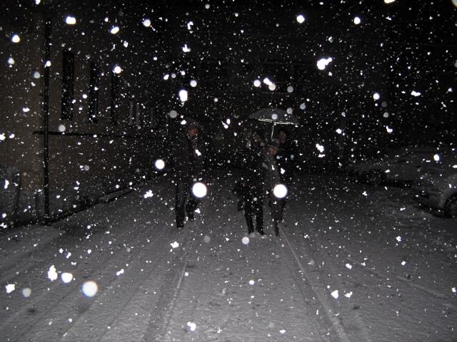 歳忘れて年忘れる会『冬物語』リアル編_f0170995_1621463.jpg