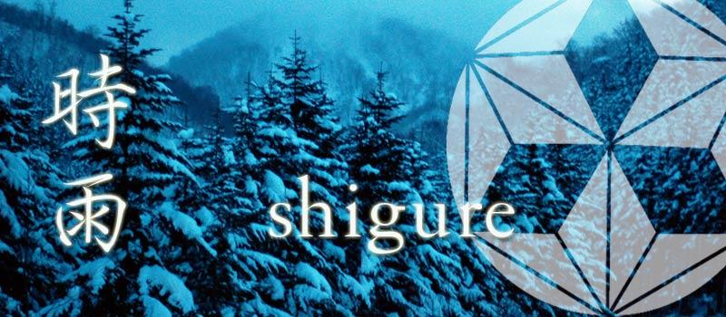 小寒 shoukan 0105_c0163908_1294459.jpg