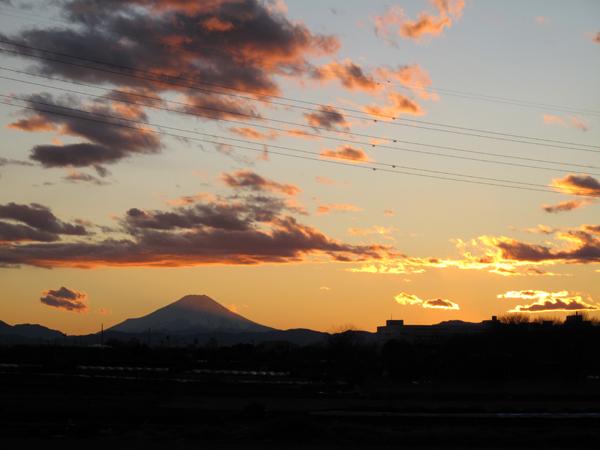 富士山_d0130714_1152993.jpg