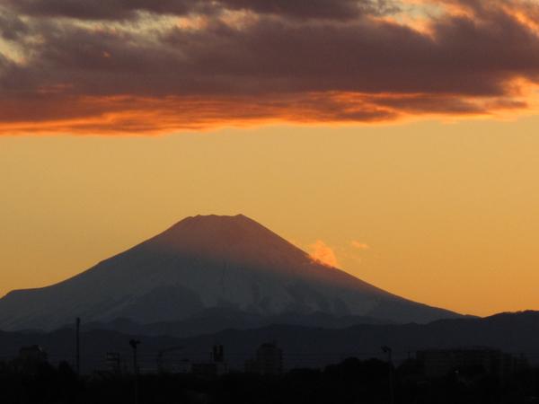 富士山_d0130714_1153619.jpg