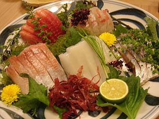 餃子鍋_c0025217_1437328.jpg