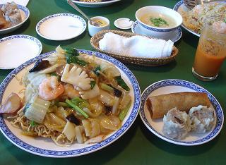 中華料理_a0014840_0403489.jpg